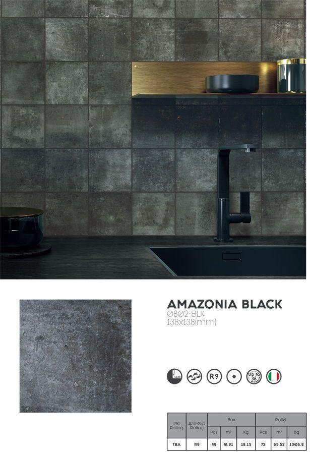 Welcome 2020 Vintage Tile Pool Tile Handmade Tiles