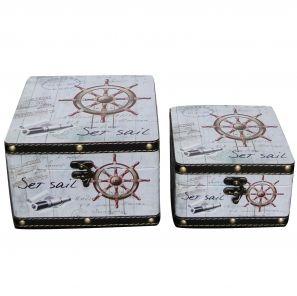 Custom Printed Wooden Boxes Design  Website: www.kingdeful.com Email: sales@kingdeful.com  Phone: +86-592-6039958