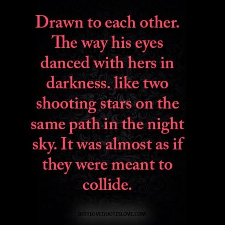 17 Best Images About Remembering The Aurora Shooting On: 17 Best Shooting Star Quotes On Pinterest