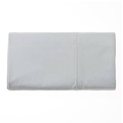 cotton sheet sets, Fresh Sheets