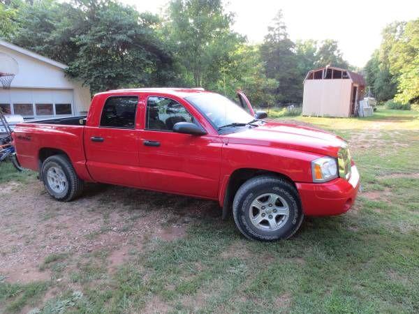 sale photo dodge wenatchee wa for vehicle vehiclesearchresults vehicles used in dakota