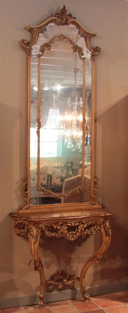 143 besten Antiquitäten, antike spiegel , antike kronleuchter ...