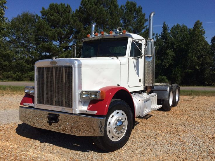 17 Best Images About Trucks For Sale On Pinterest