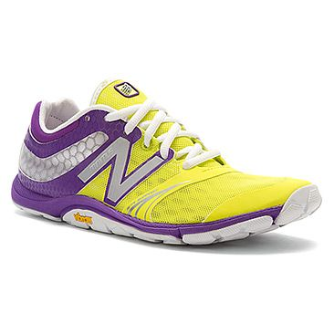 new balance recommendations Your one-stop online retailer for everything running shop our huge selection of running shoes, running apparel, accessories, and more.