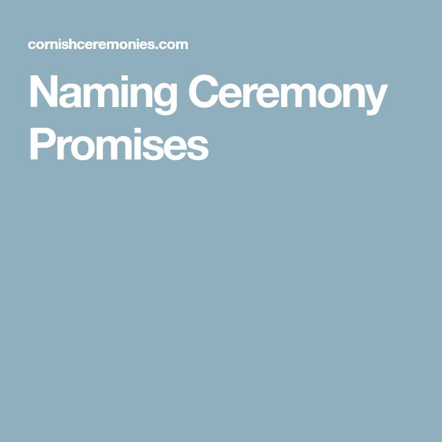 Best 25 Naming Ceremony Ideas On Pinterest Baptismal