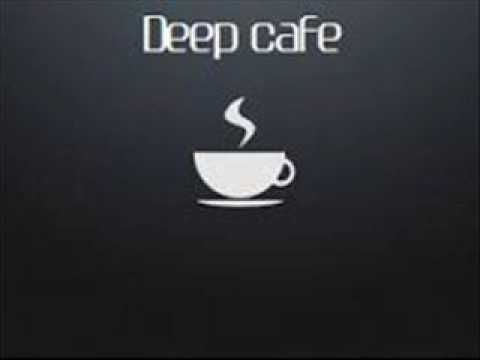 DeepCafe Vol 14   by charly ( summer selection) 2016