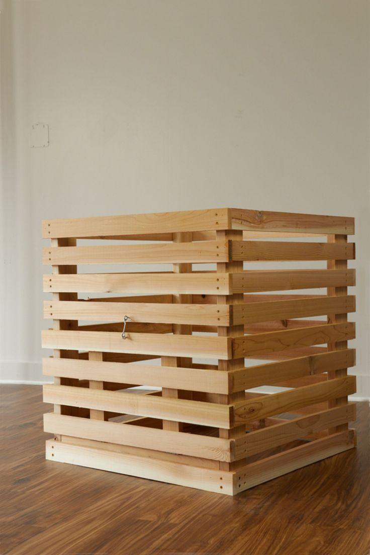 best 25 modern compost bins ideas on pinterest outhouse ideas