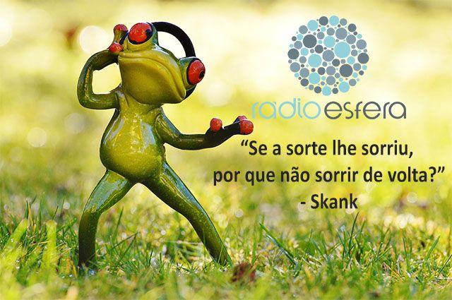 #radioesfera #radio #esfera #mix #startup #agencia #branding #musica #tecnologia #idmusical #musicid #identidade #identidademusical #brand #technology #music #musicbranding