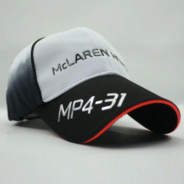 >> Click to Buy << New Summer HONDA Racing Cap Moto Gp Marc Marquez Motorcycle Hats For Men Outdoor Women Sports Sun Hat F1 Casquette Luxury #Affiliate