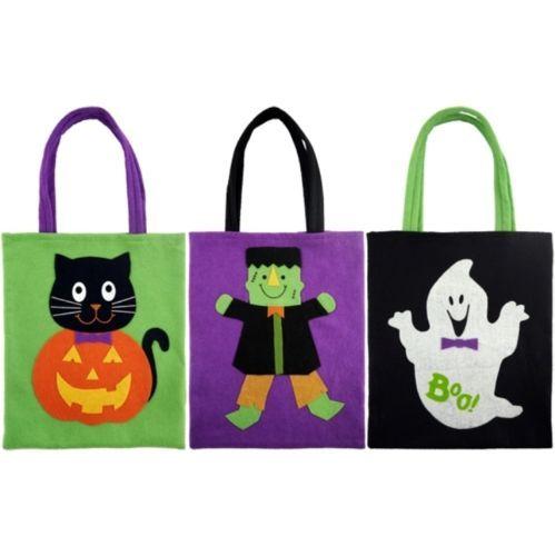 Bolsa-Halloween-Truco-O-Treta-36-x-31cm-Con-Asa-Fiestas-Regalos-Dulces