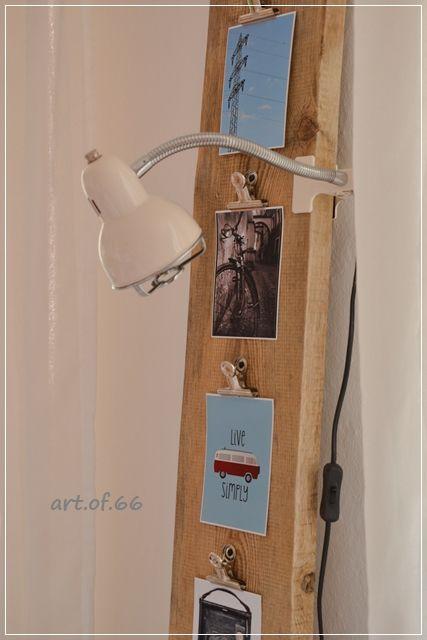 Fotobrett, Fotopinnwand, Pinnwand - Photo board, Photo Wall, Wall