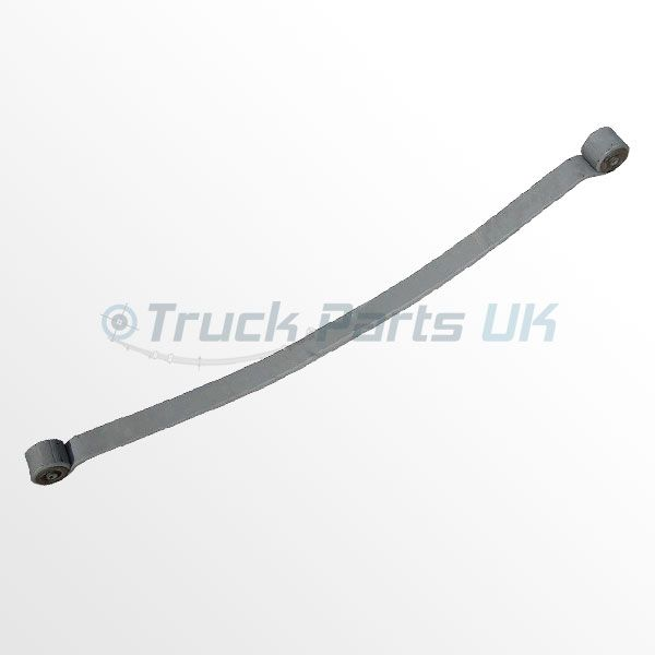Leaf Spring Mercedes Van for Mercedes Sprinter. 1 Leaf 70mm wide rear A9063201806  This front 2 leaf spring fits Mercedes Sprinter 3T & 3.5T 906 series. All of our Mercedes leaf springs are new, high quality aftermarket parts unless stated otherwise. All our parts are manufactured to the highest standard with approved quality materials and innovative design. We worked