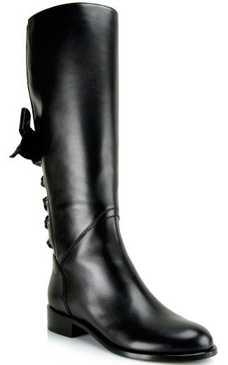 15 best images about Boot Fetish on Pinterest | Cowboy boot, Shoes ...