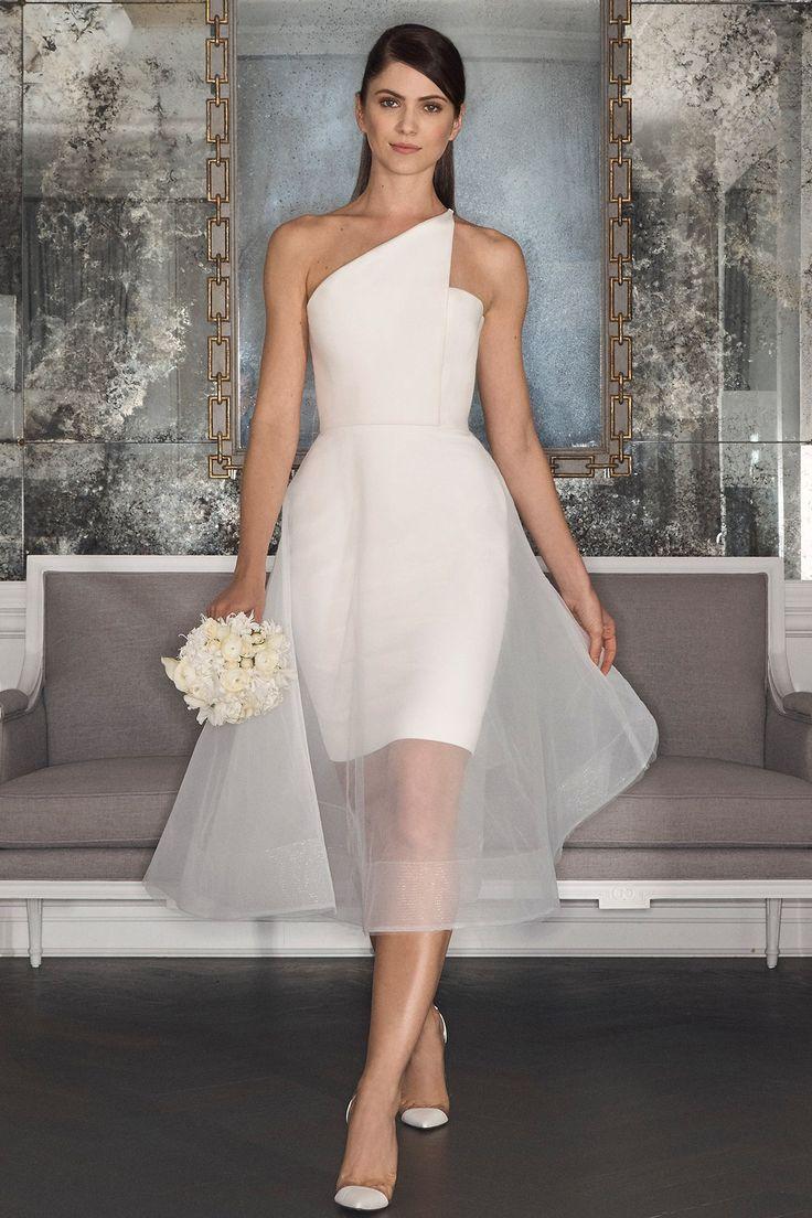 best wedding dress images on pinterest bridal gowns
