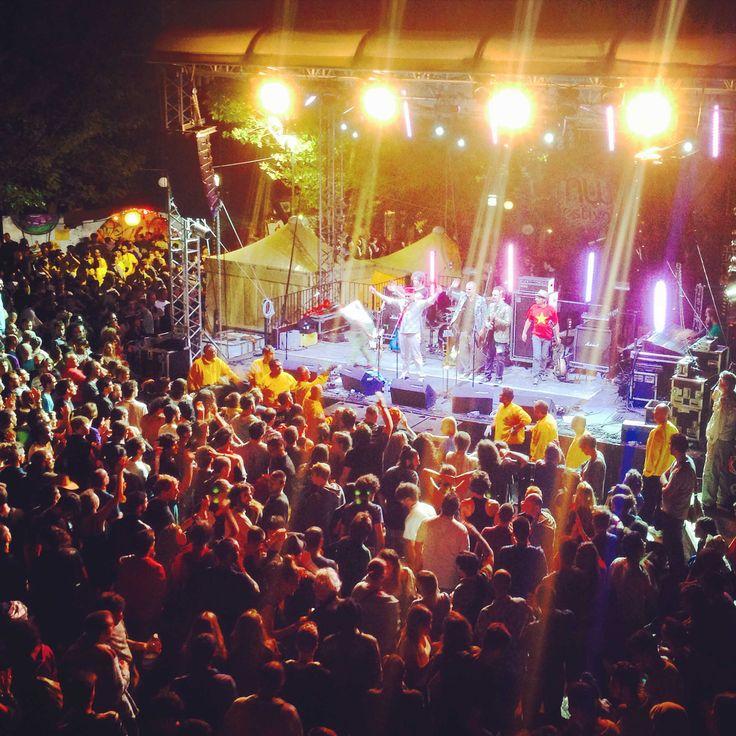 MUSICA W FESTIVAL, Castellina Marittima