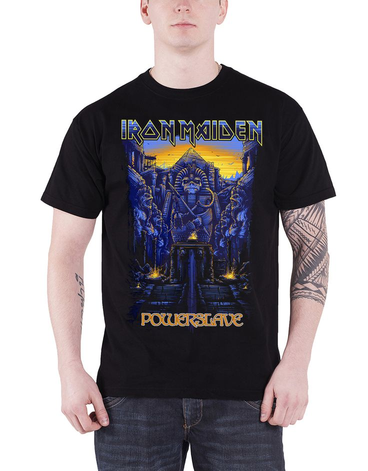Paradiso Clothing - Alternative fashion , Music and Pop Culture Clothing and merchandise , secure shopping with free UK delivery