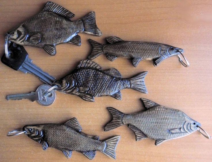 Новые подарки рыболову-любителю зимней рыбалки ~ Зимняя рыбалка