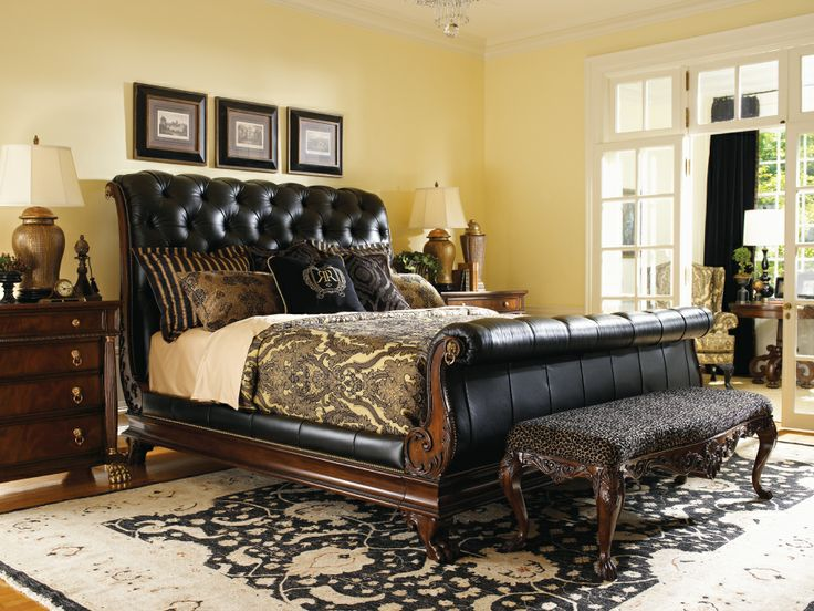Find The Latest #home #furniture From #Lexington #Home #Brands At Heritage