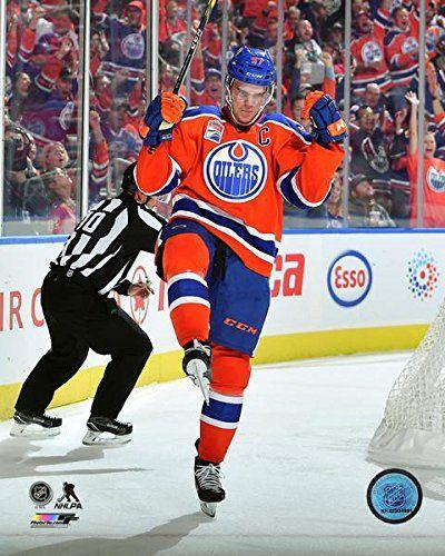 Connor McDavid Edmonton Oilers 2016-2017 NHL Action Photo... https://www.amazon.com/dp/B01M3TJZKP/ref=cm_sw_r_pi_dp_U_x_jEgCAb2KV2E3F