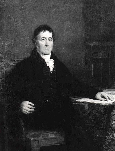 "William Murdoch was the inventor of the oscillating cylinder steam engine, and gas lighting is attributed to him in the early 1790s, also the term ""gasometer"".  Born 21 August 1754, Cumnock, East Ayrshire, Scotland"