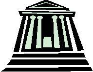 2014 IRA Contribution Limits - FinanceGourmet.com