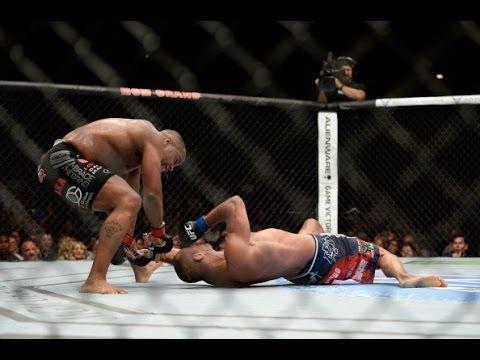 InfoNavWeb                       Informação, Notícias,Videos, Diversão, Games e Tecnologia.  : UFC divulga top 3 de finalizações e nocautes de Da...