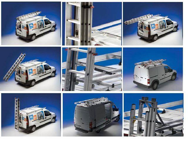 Siguranţă, accesibilitate şi mobilitate! http://www.storevan.ro/prezentare-produse