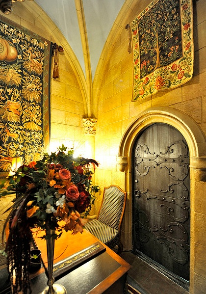Apartment Inside Cinderella S Castle 7 best disney cinderella castle suite images on pinterest | disney