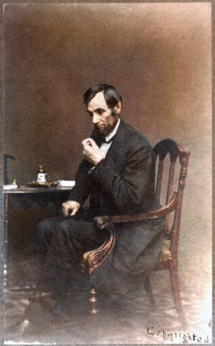 78 Best images about Abraham Lincoln on Pinterest ...