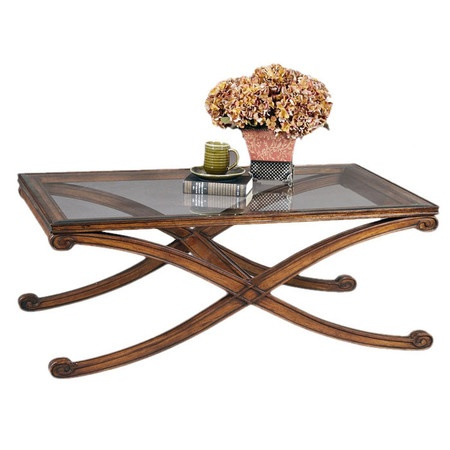 Best I Pinned This Wellington Coffee Table From The Bassett 640 x 480