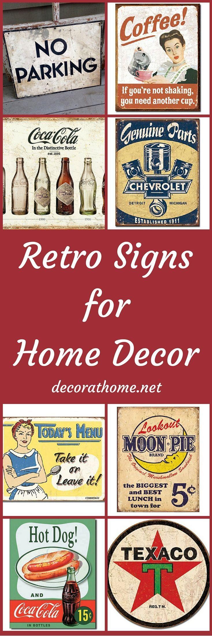 best 25+ retro home decor ideas on pinterest | retro bedrooms