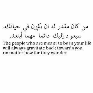 Temporary Arabic tattoos @arabic.tattoo on Instagram photo 07/08/2015 06:26