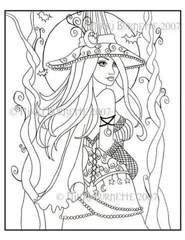 71 best Coloring pages images on Pinterest | Colouring pages ...