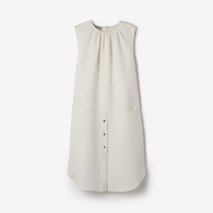 RACHEL COMEY kava dress