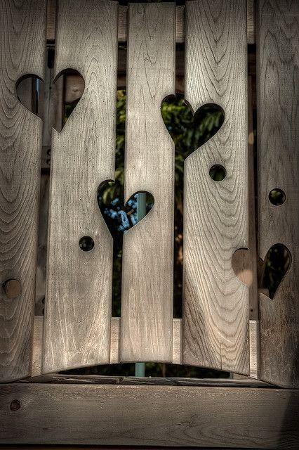 Hearts ❤: