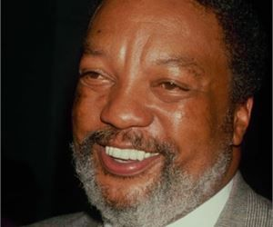 Paul Edward Winfield: One of the Greatest African-American Actor's in American History