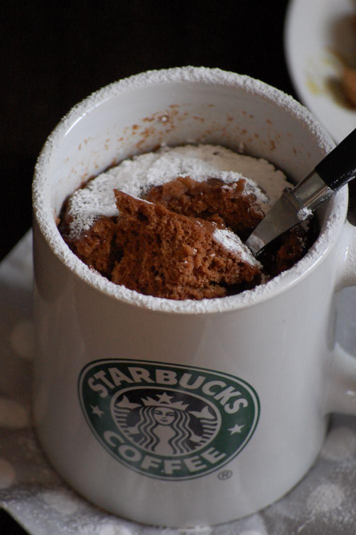 Hey ! Aujourd'hui on parle de mugcake. Les mugcakes sont des gâteaux rapides dans un mug (comme leur nom l'indique) qui cuisent au micro-ondes pendant 1 à 2 min. Les mugcakes sont parfaits pour les...