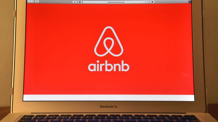 Airbnb says it is ready to provide the city of San Francisco with details of its hosts, lodgings, and guests, as part of a registration system it would set up with its hometown — despite earlier...