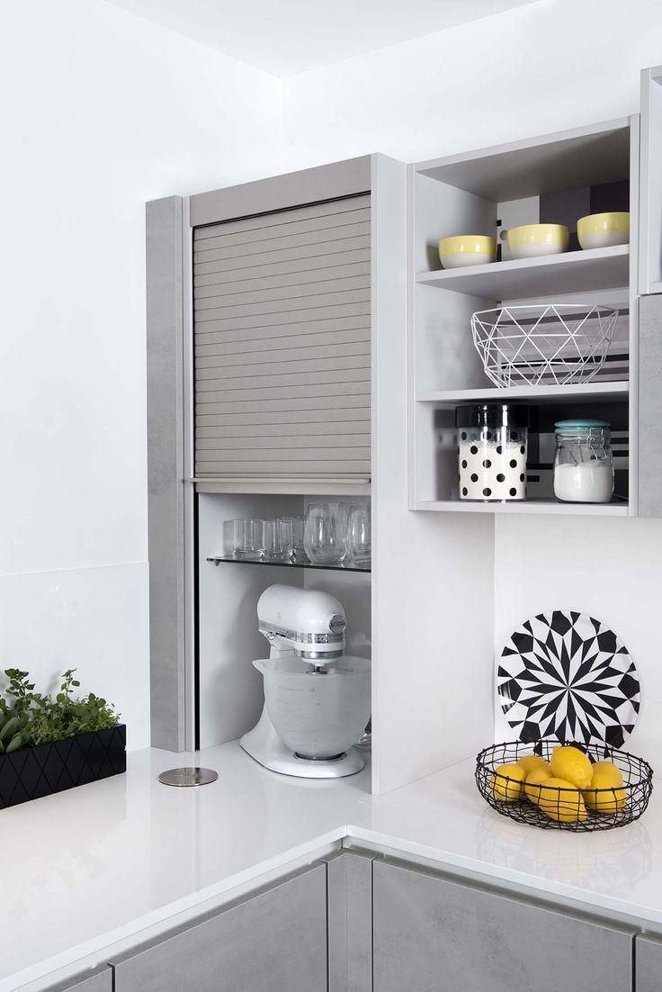 41 best Best of Vincennes images on Pinterest | Living room, Ad home ...