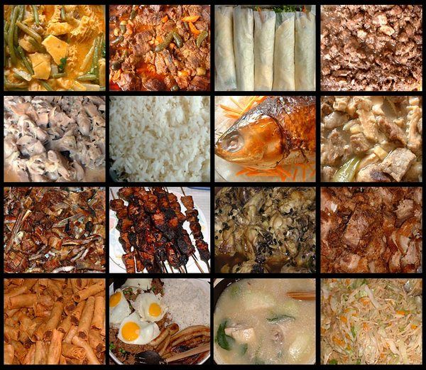 116 best filipino food images on pinterest cooking food filipino filipino food forumfinder Images