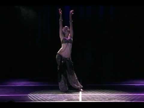Mardi LOVE!!! The Massive Spectacular! Mardi Love 2nd set B 2010