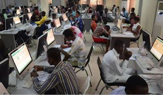 2016 WAEC GCE Result Statistics is Out - 38.50% Passed. | GISTMERIT ENTERTAINMENT