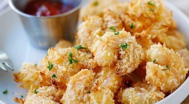 Les 366 meilleures images propos de recettes apero sur for Entree sympa pour repas entre amis