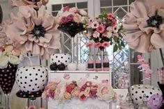 Гигантские цветы для декораций из бумаги, изолона и фоамирана, огромные цветы…