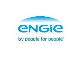 GDF Suez devine Engie. Ce schimbări aduce noua companie | PresaGalați.ro