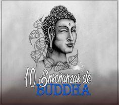 ¿ Qué te puede ayudar a cambiar tu vida para bien y deshacerte de lo que sobra ? Buda Gautama fue un maestro espiritual y el fundador del budismo en la India antigua. Sus enseñanzas fueron recopiladas y plasmadas por sus discipulos. Te proponemos prestar atención a estas enseñanzas que, aunque no te obligan a nada, puedenVer Mas