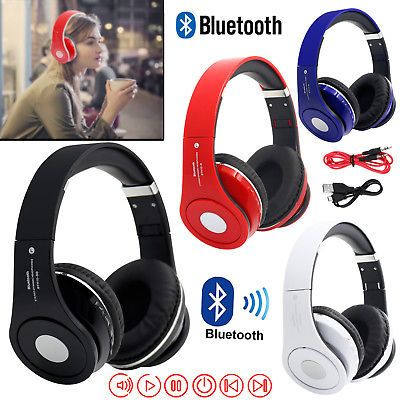 (Foldable Wireless Bluetooth Hifi Super Stereo Headphones Built Call Mic/Mp3/FM) Can be viewed at http://best-headphones-review.com/product/foldable-wireless-bluetooth-hifi-super-stereo-headphones-built-call-mic-mp3-fm-17/  eHome_Deals        Home  Payment  Shipping / Delivery  Return Policy        Categories   New Arrivals  Buy It Now  Business, Office & Industrial  Cameras & Photography  Clothes, Shoes & Accessories  Computers/Tablets & Networking  Health