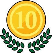 medalla de oro de matesfacil