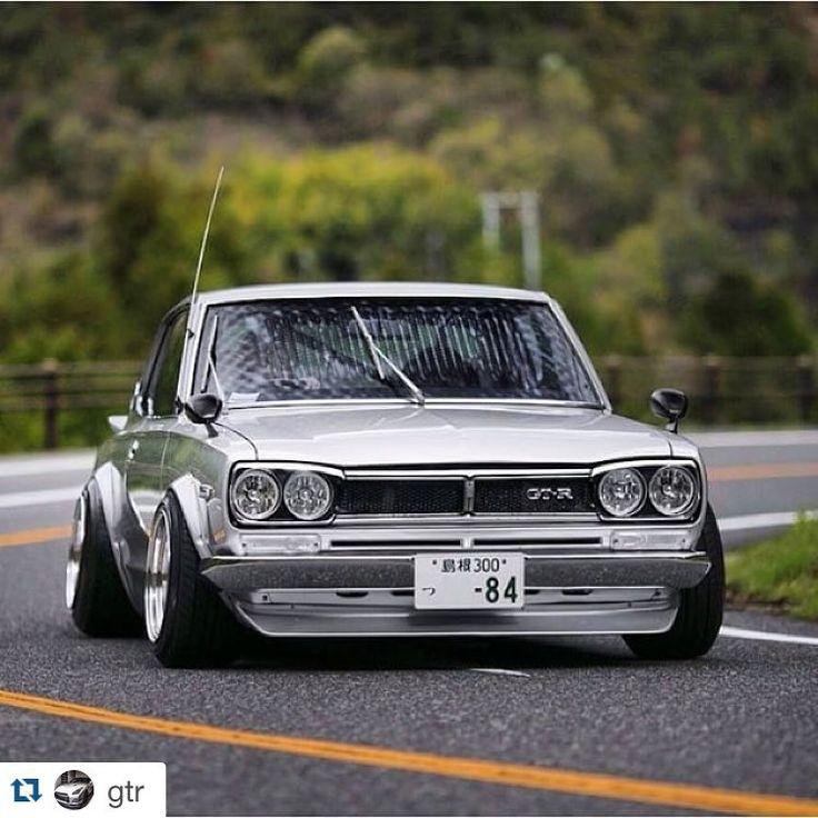52 Best 70s/80s JDM Sports Cars Images On Pinterest