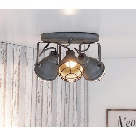 die besten 25 deckenleuchte wohnzimmer ideen auf pinterest deckenlampe wohnzimmer. Black Bedroom Furniture Sets. Home Design Ideas